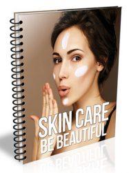 skin care plr report skin care plr report Skin Care PLR Report skine care plr report 190x250