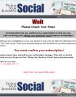 taking-your-business-social-plr-autoresponder-messages-confirm