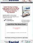 taking-your-business-social-plr-autoresponder-messages-squeeze-page