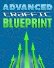 advanced traffic blueprint videos advanced traffic blueprint videos Advanced Traffic Blueprint Videos with Master Resale Rights advanced traffic blueprint videos 110x140