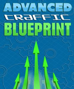 advanced traffic blueprint videos