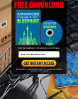 advanced-traffic-blueprint-videos-squeeze-page