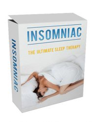 sleep therapy ebook and videos mrr sleep therapy ebook and videos Sleep Therapy Ebook and Videos with Master Resale Rights sleep therapy ebook and videos mrr 190x250