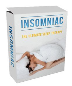 sleep therapy ebook and videos mrr