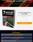 freedom-in-forgiveness-ebook-and-videos-squeeze-page