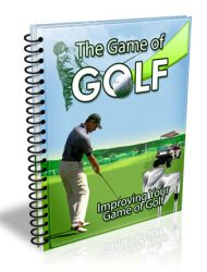 game of golf plr list building game of golf plr list building Game of Golf PLR List Building Package game of golf plr list building 190x250