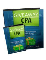 giveaway cpa plr videos giveaway cpa plr videos Giveaway CPA PLR Videos with Private Label Rights giveaway cpa plr videos 190x250