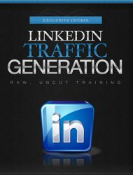 linkedin traffic lead generation report and videos linkedin traffic lead generation report and videos Linkedin Traffic Lead Generation Report and Videos MRR linkedin traffic lead generation report and videos 190x250
