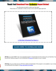 linkedin-traffic-lead-generation-report-and-videos-download