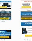 linkedin-traffic-lead-generation-report-and-videos-featured-images