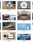 linkedin-traffic-lead-generation-report-and-videos-social-images