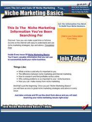 niche marketing plr autoresponder messages niche marketing plr autoresponder messages Niche Marketing PLR Autoresponder Messages niche marketing plr autoresponder messages 190x250