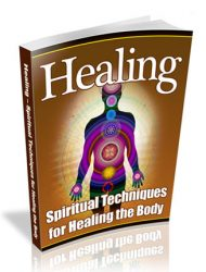 Spiritual Healing PLR Ebook spiritual healing plr ebook Spiritual Healing PLR Ebook spiritual healing plr ebook 190x250