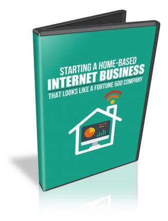 start a home business audios start a home business audios Start A Home Business Audios with Master Resale Rights start a home business audios mrr 327x431