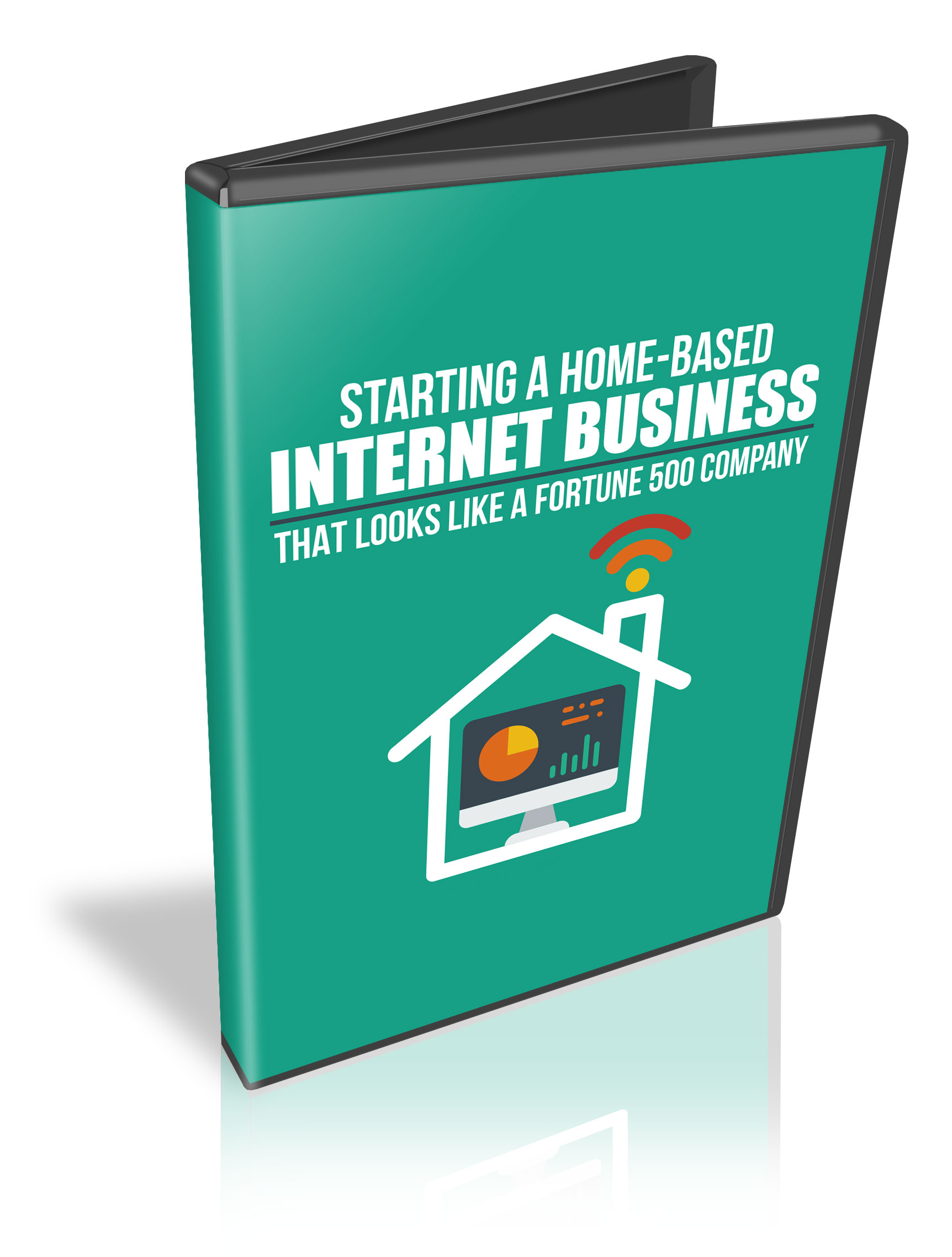 how to start a resale business online