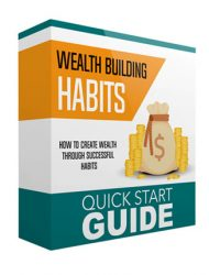 wealth building habits lead generation wealth building habits lead generation Wealth Building Habits Lead Generation Package MRR wealth building habits lead generation 190x250