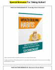 wealth-building-habits-lead-generation-upsell