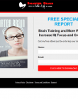 brain-training-ebook-and-videos-squeeze-page