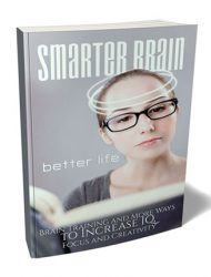 brain training ebook and videos brain training ebook and videos Brain Training Ebook and Videos with Master Resale Rights brain training ebook and videos upsell 190x250
