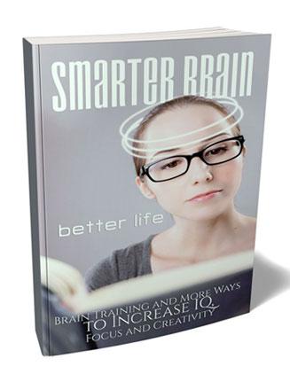 brain training ebook and videos brain training ebook and videos Brain Training Ebook and Videos with Master Resale Rights brain training ebook and videos upsell