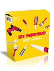 diy handyman plr articles power tools plr articles diy handyman plr articles DIY Handyman PLR Articles – Power Tools diy handyman plr articles power tools 190x250