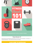 fitness-plr-report-thank-you