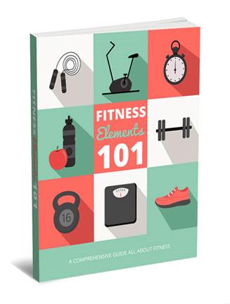 fitness plr report fitness plr report Fitness PLR Report fitness plr report