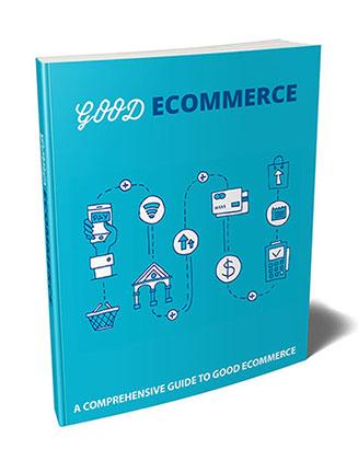 good ecommerce plr report