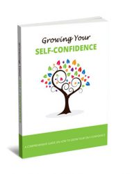 growing your self confidence plr report growing your self confidence plr report Growing Your Self Confidence PLR Report growing your self confidence plr report 190x250