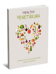 healthy vegetarian plr ebook healthy vegetarian plr ebook Healthy Vegetarian PLR Ebook healthy vegetarian plr ebook 190x250