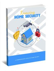 home security plr report home security plr report Home Security PLR Report home security plr report 190x250