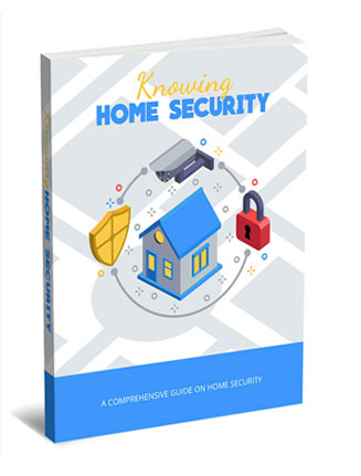 home security plr report home security plr report Home Security PLR Report home security plr report