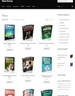 Make Money Online Ebook Store PLR Package  Make Money Online Ebook Store PLR Package make money online ebook store plr 110x140