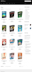 private label rights Private Label Rights and PLR Products make money online ebook store plr shop 112x250