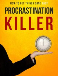 procrastination killer ebook and videos procrastination killer ebook and videos Procrastination Killer Ebook and Videos with Master Resale Rights procrastination killer ebook and videos 190x250