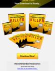procrastination-killer-ebook-and-videos-download