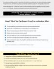 procrastination-killer-ebook-and-videos-salespage