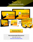 procrastination-killer-ebook-and-videos-upsell-download