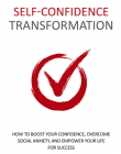 self confidence transformation ebook and videos self confidence transformation ebook and videos Self Confidence Transformation Ebook and Videos MRR Package self confidence transformation ebook and videos 110x140