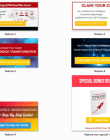 self-confidence-transformation-ebook-and-videos-featured-images