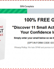 self-confidence-transformation-ebook-and-videos-squeeze-page