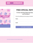 sex-and-romance-plr-report-squeeze-page