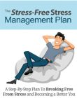 stress management plan ebook and videos stress management plan ebook and videos Stress Management Plan Ebook and Videos MRR stress management plan ebook and videos 110x140