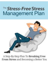 stress management plan ebook and videos stress management plan ebook and videos Stress Management Plan Ebook and Videos MRR stress management plan ebook and videos 190x250