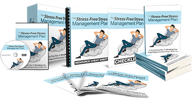 stress management plan ebook and videos stress management plan ebook and videos Stress Management Plan Ebook and Videos MRR stress management plan ebook and videos bundle