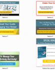 stress-management-plan-ebook-and-videos-featured-images