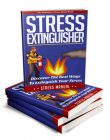 stress relief ebook and videos stress relief ebook and videos Stress Relief Ebook and Videos with Master Resale Rights stress relief ebook and videos 110x140