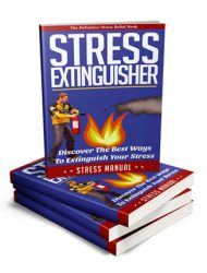 stress relief ebook and videos stress relief ebook and videos Stress Relief Ebook and Videos with Master Resale Rights stress relief ebook and videos 190x250