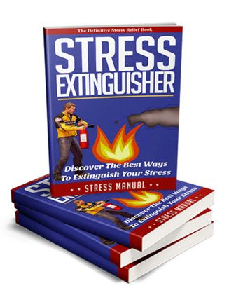 stress relief ebook and videos