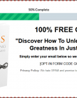your-inner-greatness-ebook-and-videos-squeeze-page